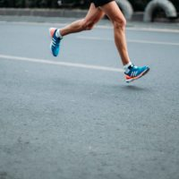 Tokyo Marathon now only open for marathon elites following coronavirus outbreak