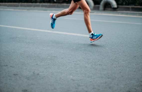 Tokyo Marathon now only open for marathon elites following coronavirus…