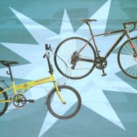 LIST: Local bicycle shops open for business right now