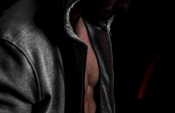 Why hoodies are essential for any gym-goer