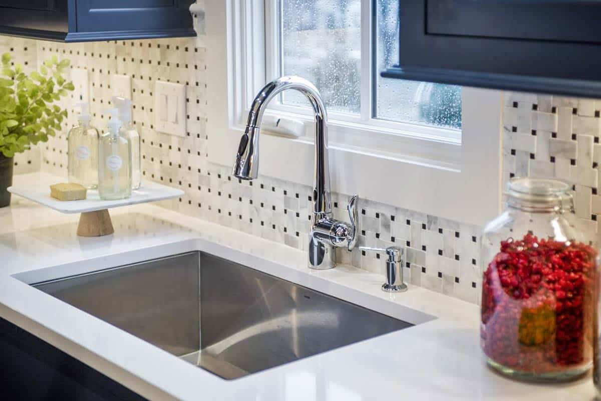 Kitchen Backsplash Ideas for 2019 - MultiStone Custom ... on Countertops Backsplash Ideas  id=77507