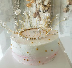 custom cakes 41
