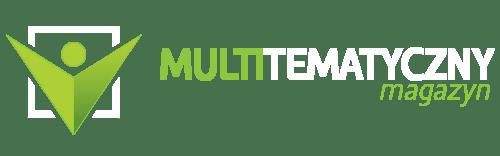 Magazyn Multitematyczny