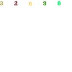 Gâteau invisible - lait