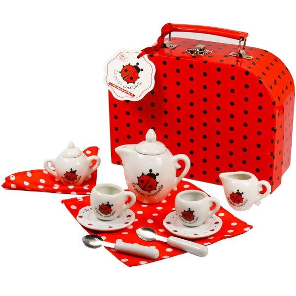 Porcelain-Ladybug-Tea-Set-in-Carry-Case