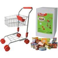 metal-shopping-trolly-kids-toys