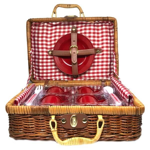 non-stick-picnic-set-toy-4