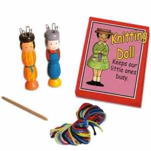 knitting-nancy-knitting-doll