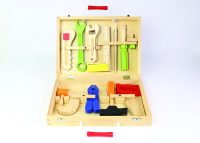 wooden-toolbox-kids-woden-toy