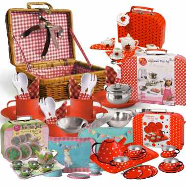 kids-cooking-tea-set