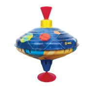 svoora-spinning-top-planet
