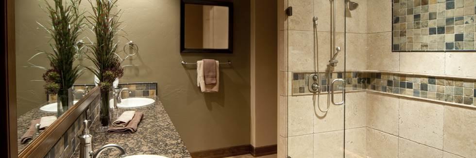 Bathroom-remodeling-trends__Copy_
