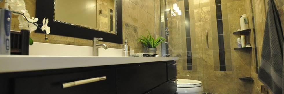 bathroom-renovation-ideas-103__Copy_