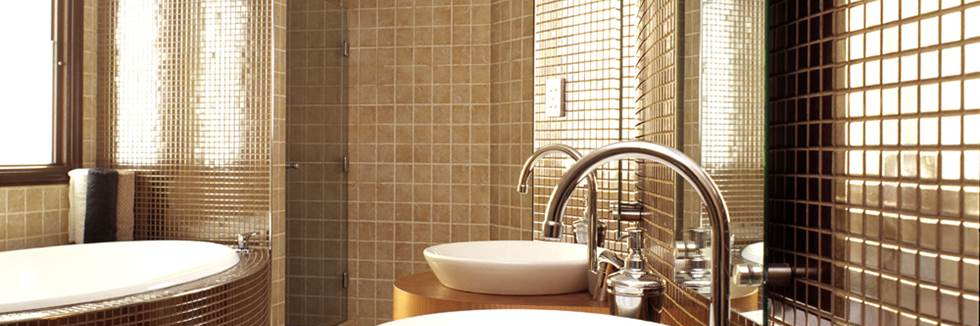 best-bathroom-design-2012-bathroom-decoration-pictures-17__Copy_