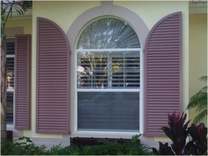 colonial_shutters_1