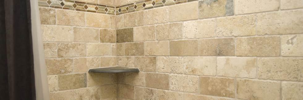 extraordinary-bathroom-remodel__Copy_