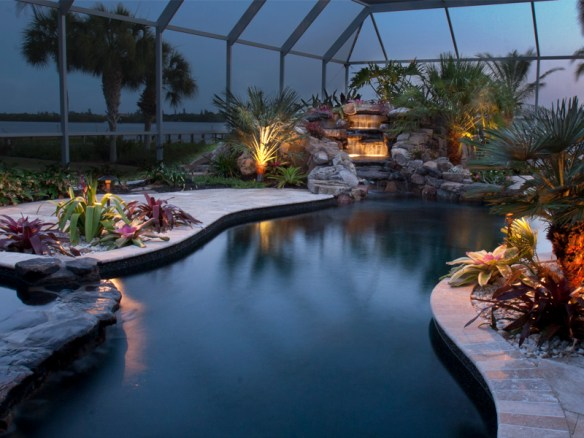 lighting-designs-florida-landscapes-pools-sarasota-bradenton-6