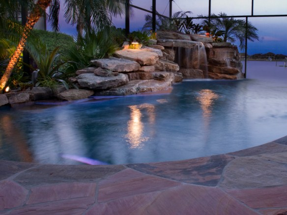 lighting-designs-florida-landscapes-pools-sarasota-bradenton-9