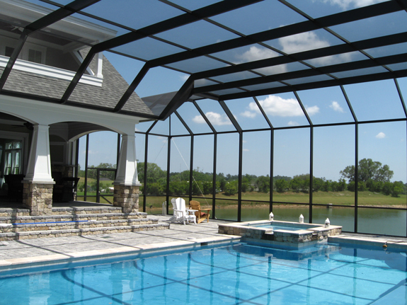 mansard_pool_enclosure_web