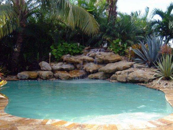 my-pool