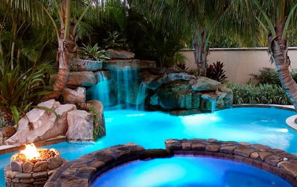 pool-fire-pit