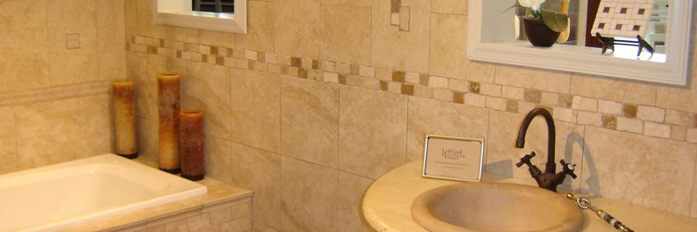 remodeling-bathroom-2__Copy_