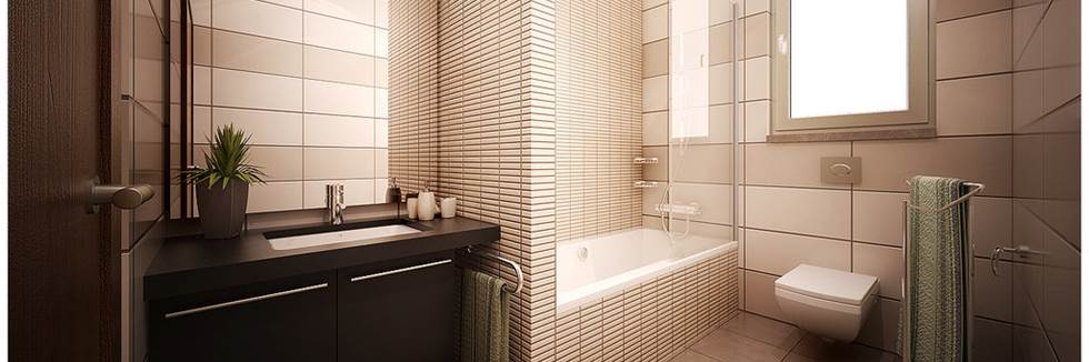 retro-bathroom-designs-ideas__Copy_