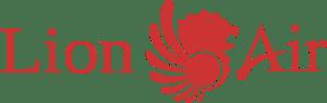 lion-air-logo