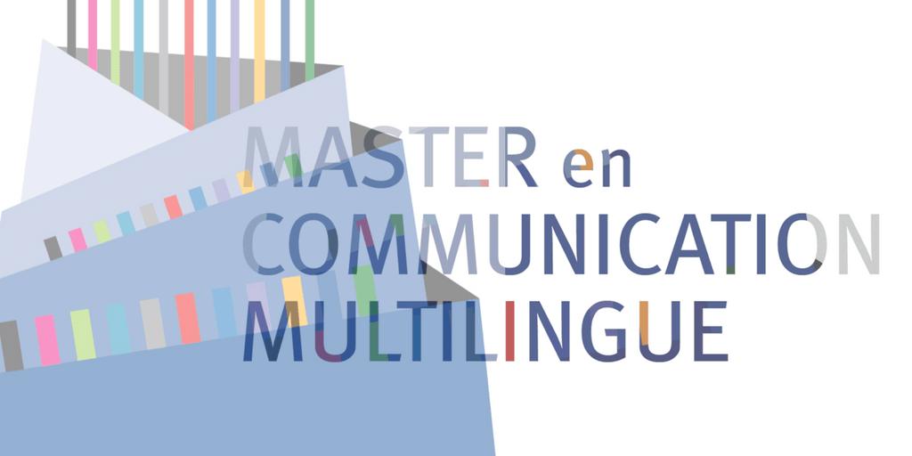 Communication Multilingue ULB