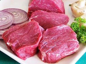 Заготовки из говядины в режиме медленноварки — Рецепты в ...