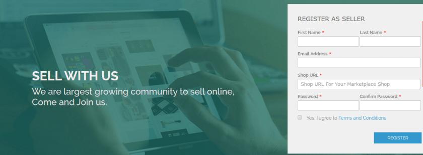 Magento Marketplace Multi Vendor Module Review - Ranking the