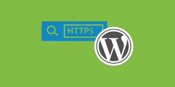 Use HTTPS