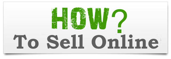 The Ultimate Online Selling Guide – How to Sell Products Online