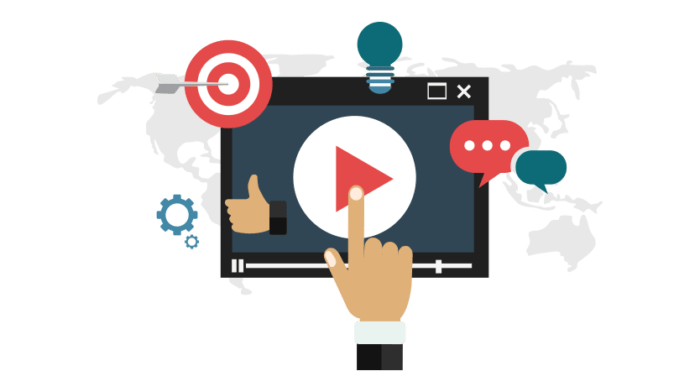 Video Content: Sell Digital Products