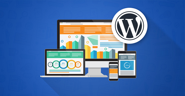 WordPress Plugins for Mobile Friendly website