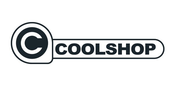 Coolshop Marketplace website
