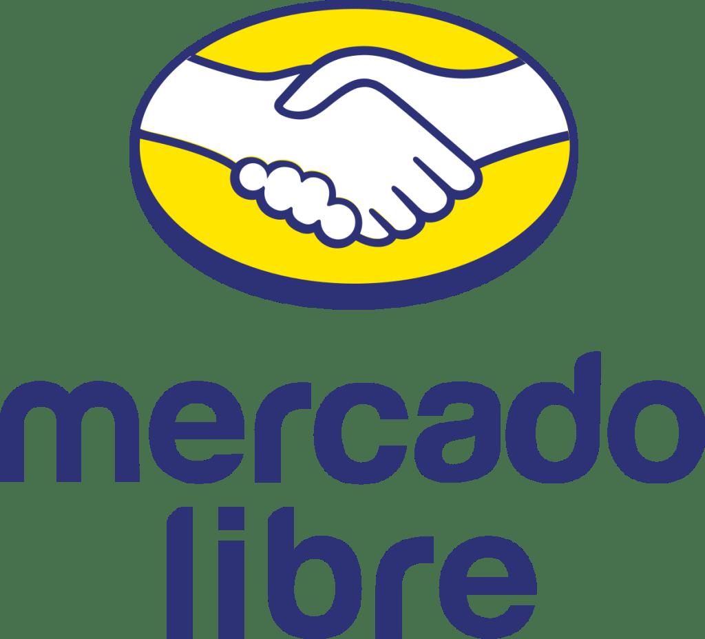Mercado Libre Marketplace website