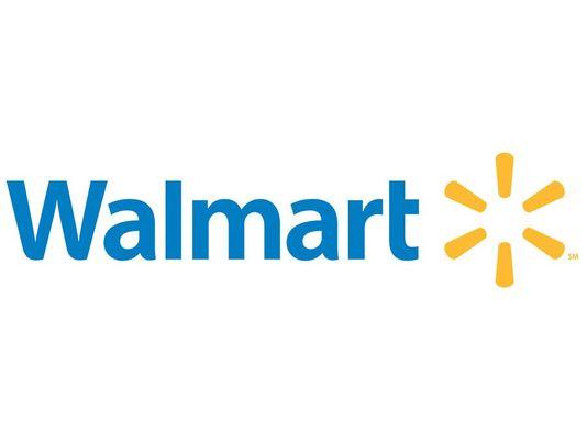 Walmart Marketplace website