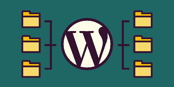 WordPress Multisite Domain Mapping