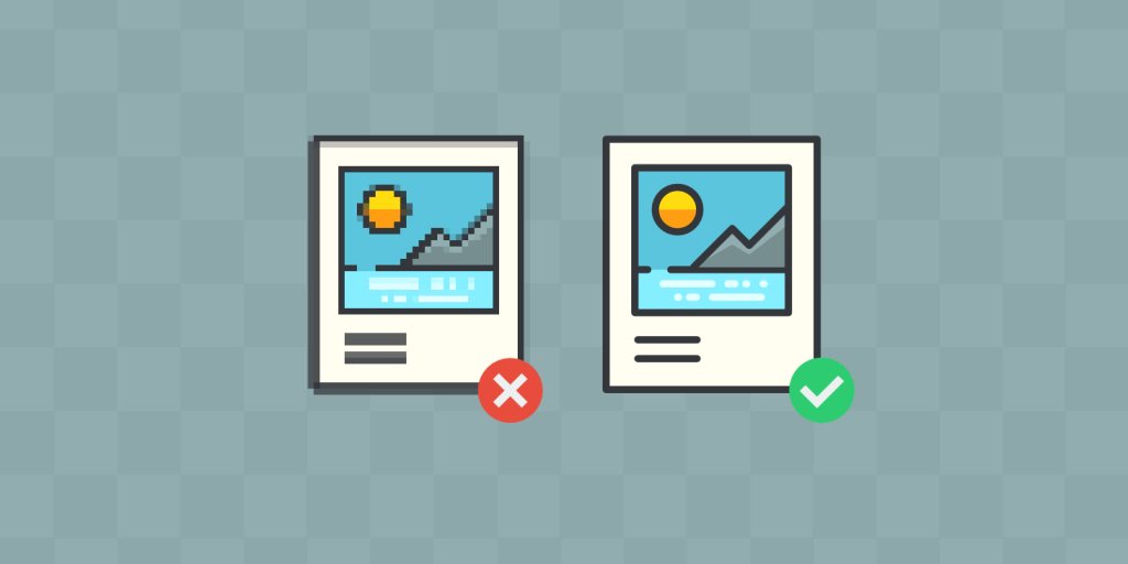 How to Optimize Images