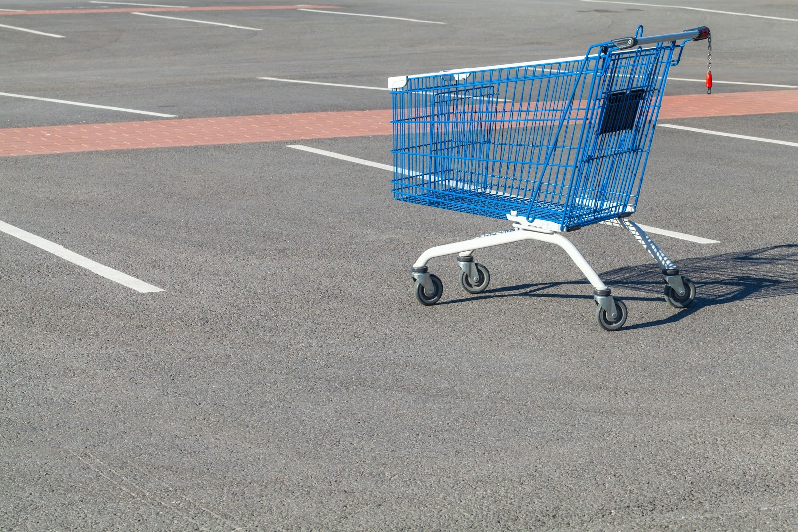 How to Reduce Cart Abandonment and Increase Sales