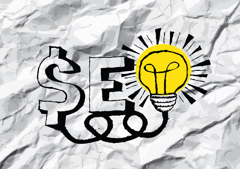 Ultimate Guide to LSI keywords