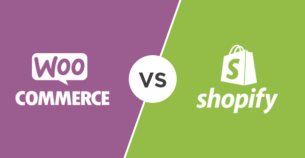 WooCommerce vs Shopify: Which One is The Best? (Comparison)