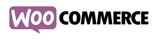WooCommerce vs Magento: WooCommerce