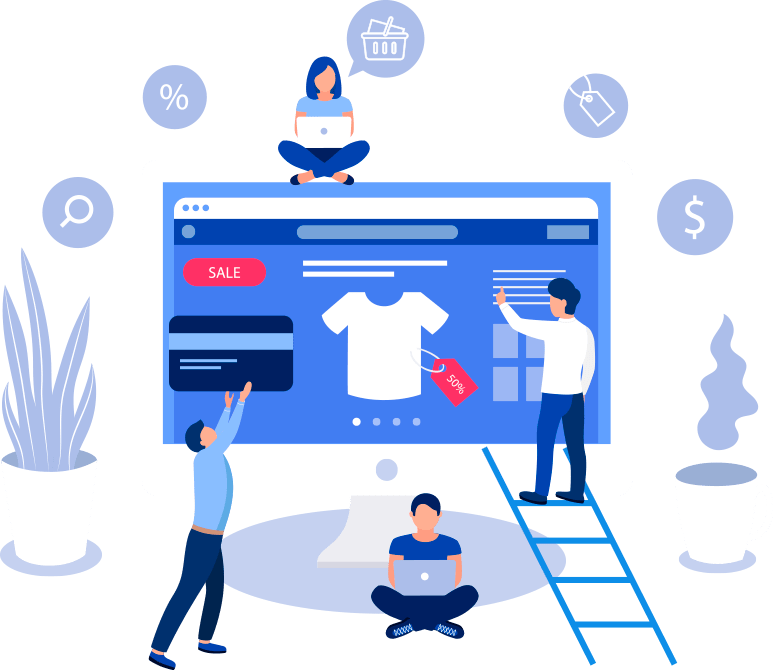 Top eCommerce Marketing Trends You Need to Know