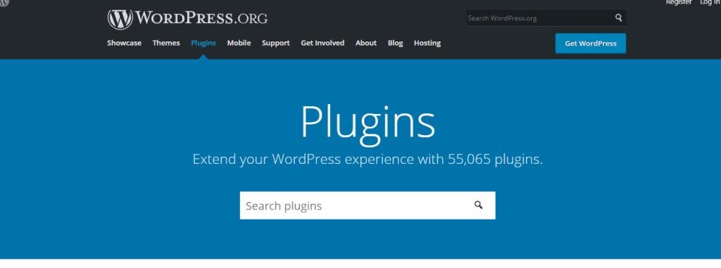 PrestaShop vs WooCommerce: WooCommerce Plugins