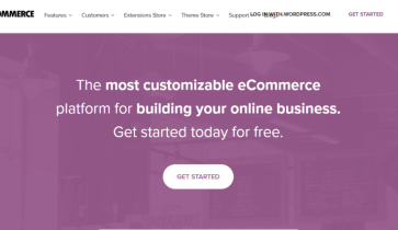 WooCommerce Plugin Review for WordPress Online Store