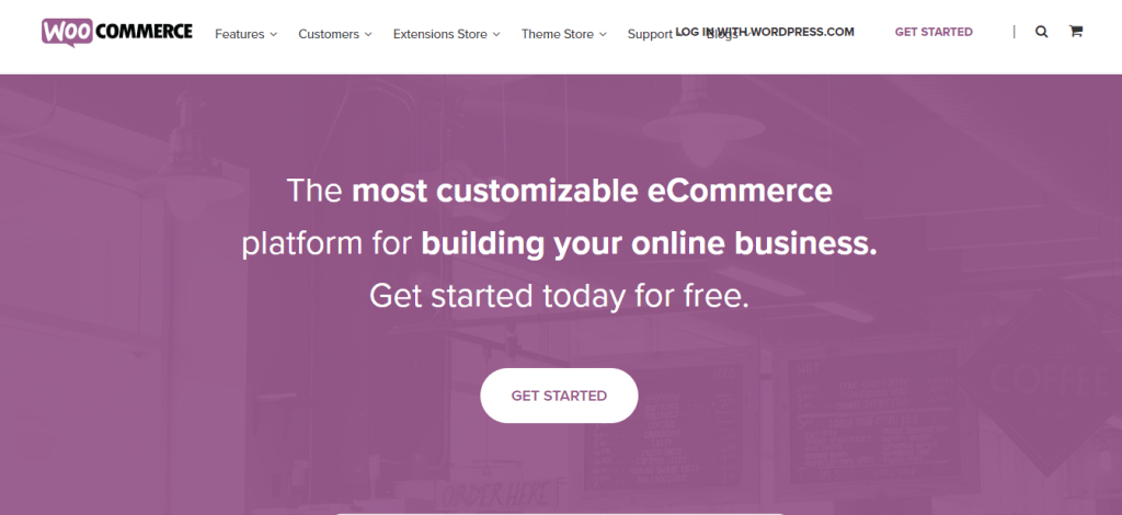 WooCommerce Plugin Review
