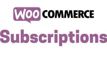 Best WooCommerce Subscriptions Plugins for 2021