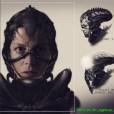 alien6-final